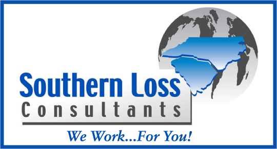 Southern Loss Consultants, Inc.